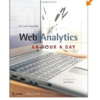 Webanalytics - one hour a day