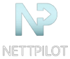 Nettpilot.no