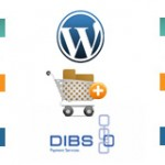 Dibs Wordpress payment