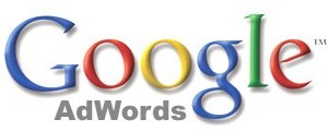 Google Adwords Annonsering