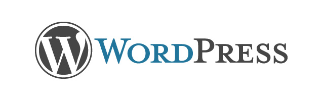 Wordpress blogg