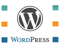 Wordpress prosjekt