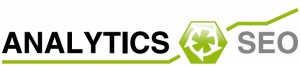 Analytics seo logo