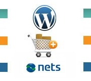 NETS betaling for WordPress E-commerce