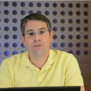 Matt Cutts forklarer Disavow Links funksjonen i Google Webmaster Tools