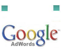 google-adwords-produkt
