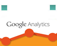 google-analytics-produkt