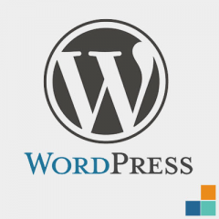 Wordpress E-handel
