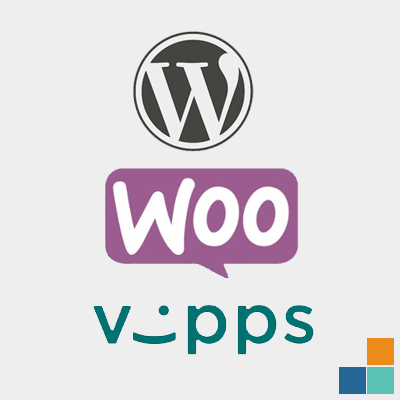 Vipps betaling for WooCommerce